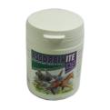 Ascorbivite