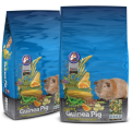 Supreme Gerty Guinea Pig Complete Muesli Food