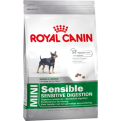 Royal Canin Mini Sensible Dog Food