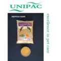 Unipac Reptile Sand Substrate