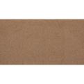 Unipac Silver Sand Coarse