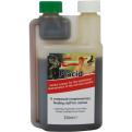 Chudleys Placid Dog Supplement 250ml