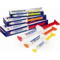 VetPlus Promax Syringe