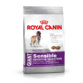 Royal Canin Giant Sensible Adult Dog Food