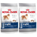 Royal Canin Maxi Light Adult Dog Food