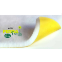 Vetbed Gold Antibacterial Cat & Dog Bedding