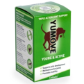 Yumove Young & Active Joint Support