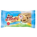 Bakers Meaty Twists Dog Treats