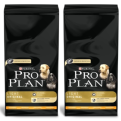PRO PLAN Chicken & Rice Light Adult Dog Food