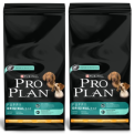 PRO PLAN Chicken & Rice Original Puppy Food