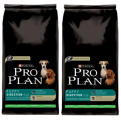 PRO PLAN Lamb & Rice Digestion Puppy Food