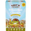 Lilys Kitchen Breakfast Crunch Adult Dog Food