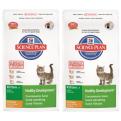 Hills Science Plan Kitten Healthy Development Chicken