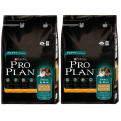 PRO PLAN Chicken & Rice Small Breed Puppy Food