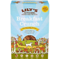Lilys Kitchen Breakfast Crunch Adult Dog Food
