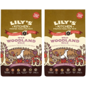 Lilys Kitchen Wild Woodland Walk Dog Food