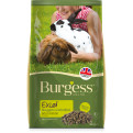Burgess Excel Nuggets Adult Rabbit Food