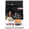 PRO PLAN OPTI AGE Medium & Large Adult 7+ Dog Food