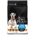 PRO PLAN OPTI HEALTH Large Athletic Adult Dog Food