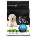PRO PLAN OPTI START Large Robust Puppy Food