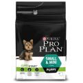 PRO PLAN OPTI START Small & Mini Puppy Food