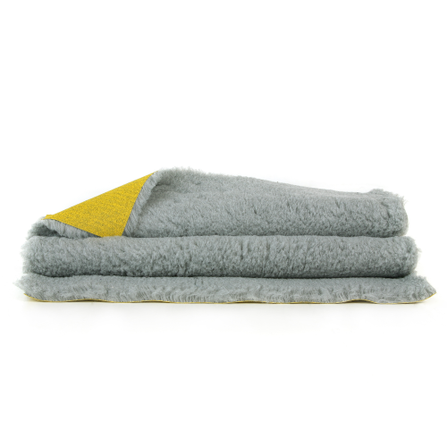 Vetbed Gold Antibacterial Cat & Dog Bedding