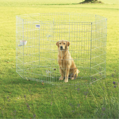 Savic Dog Park Play Pen