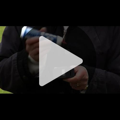 PetSafe Anti Bark Spray Control Collar