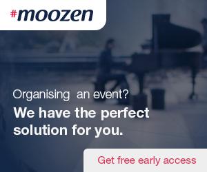 Moozen Events