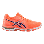 Asics Women's Gel-Netburner Ballistic Netball Shoes