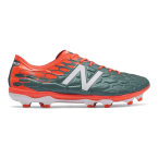 New Balance Senior Visaro Pro Firm Ground Soccer Boots