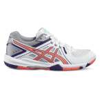Asics Women's Gel-Task Netball Shoes