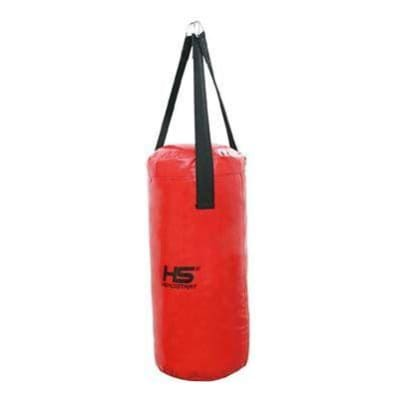 Headstart Punch Bag 20kg