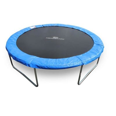 Headstart 10ft Trampoline 305cm