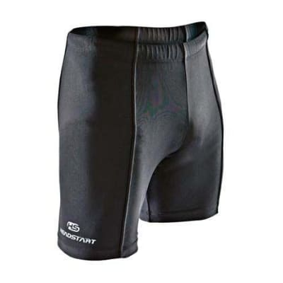 Headstart Men's Sports Undershort