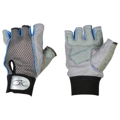 OTG Women's Fitness Glove