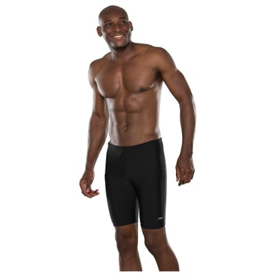 Freesport Men's Lycra Jammer