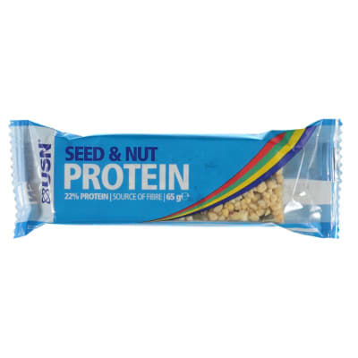 USN Protein, Seed & Nut Bar