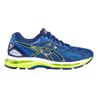Asics Men's Gel-Nimbus 19 Road Running Shoes