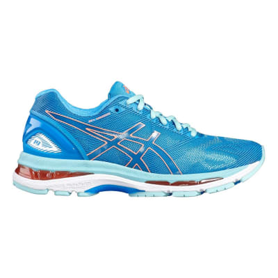 Asics Women's Gel-Nimbus 19 Road Running Shoes