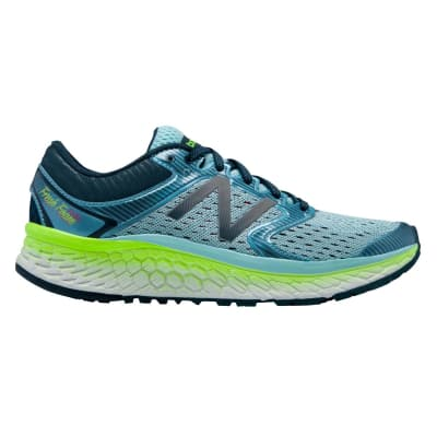 New Balance Women's Fresh Foam 1080 V7 Road Running Shoes