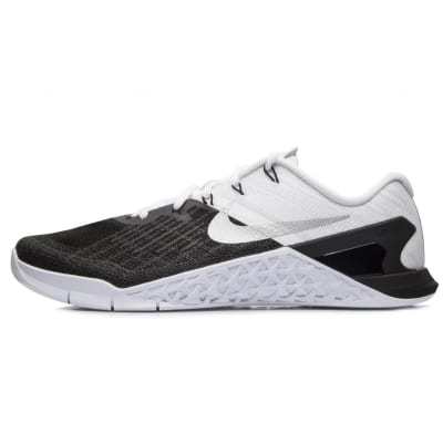 Nike Men's Metcon 3 Cross Trainers