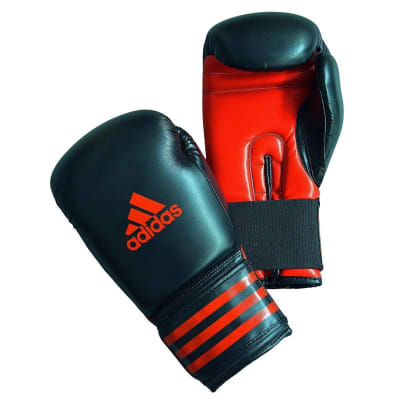 adidas Power 100 Boxing Glove