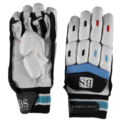 Bellingham & Smith Youth Fireflight Batting Glove Right hand