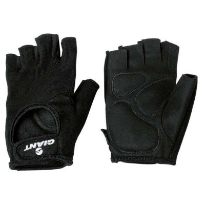 Giant Junior Cycling Gloves