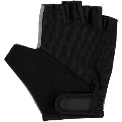 HeadStart Medium Right-handed Squash Glove