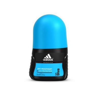 adidas Dive Ice Roll On