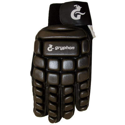 Gryphon Pajero Pro Glove - right hand
