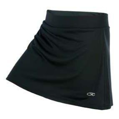 OTG Women's Elite Tennis Skort