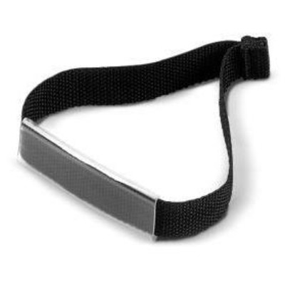 SKLZ Door Anchor